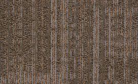 HARMONY-54874-CHIME-00500-main-image
