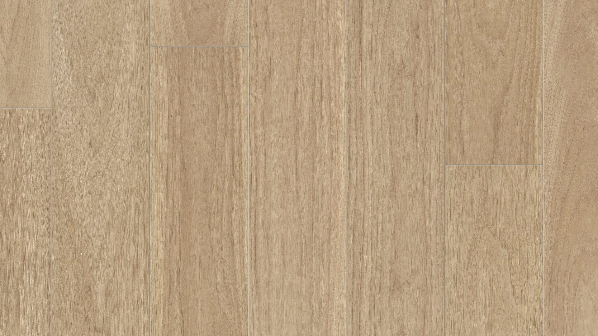 Pierpoint Walnut EVP Vinyl Flooring Product Shot