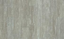 UNDERTHECANOPYSD-5522V-LEONE-00538-main-image
