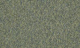 FRANCHISE-II-28-EPBL-54746-CAVERN-00306-main-image
