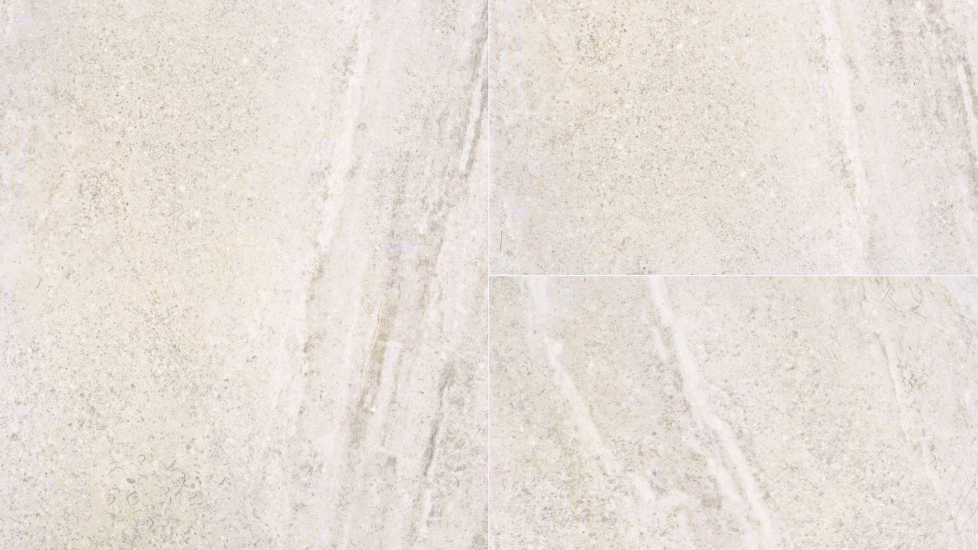 Russa EVP Vinyl Flooring Product Shot