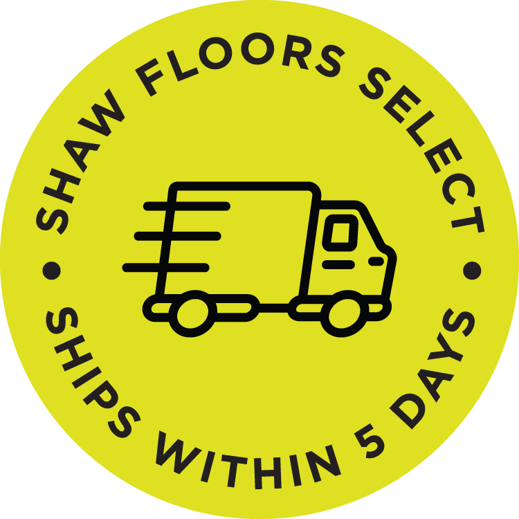 shaw-floors-select.png