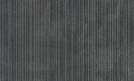 UP-BEAT-HDF34-TAG-00500-main-image