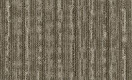 GENEROUS-HDE62-VINTAGE-62705-main-image