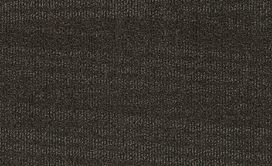 TAKE-A-TURN-54861-SAUNTER-00700-main-image