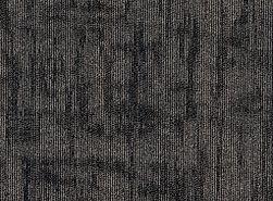 ONEIDA-HDF12-METAL-00510-main-image