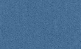 COLOR-ACCENTS-54462-MARINA-62415-main-image