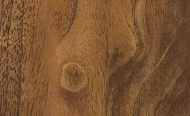 WOOD-MIX-5459V-FIR-00234-main-image