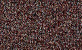 FRANCHISE-II-28-54744-SALSA-00800-main-image