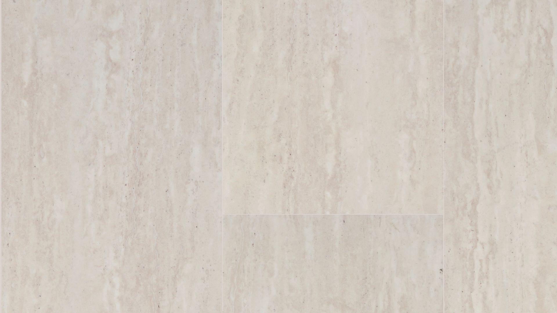 Mari EVP Vinyl Flooring Product Shot