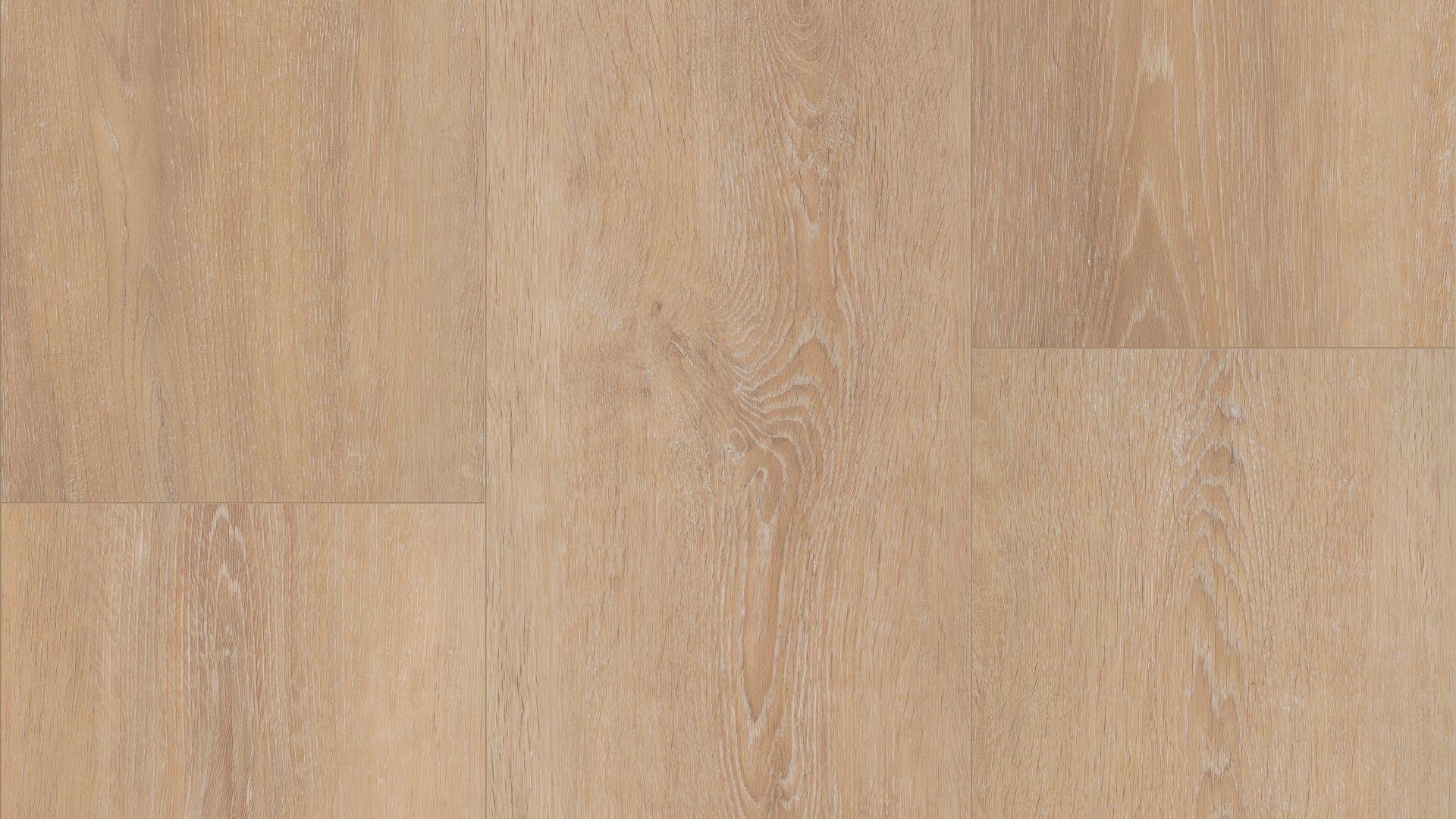 Grande Lotte Oak EVP Vinyl Flooring Product Shot
