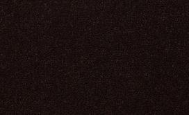 EMPHATIC-II-30-54255-COFFEE-BEAN-56731-main-image
