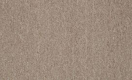 NEYLAND-III-20-15'-54769-RITZ-BITZ-66764-main-image