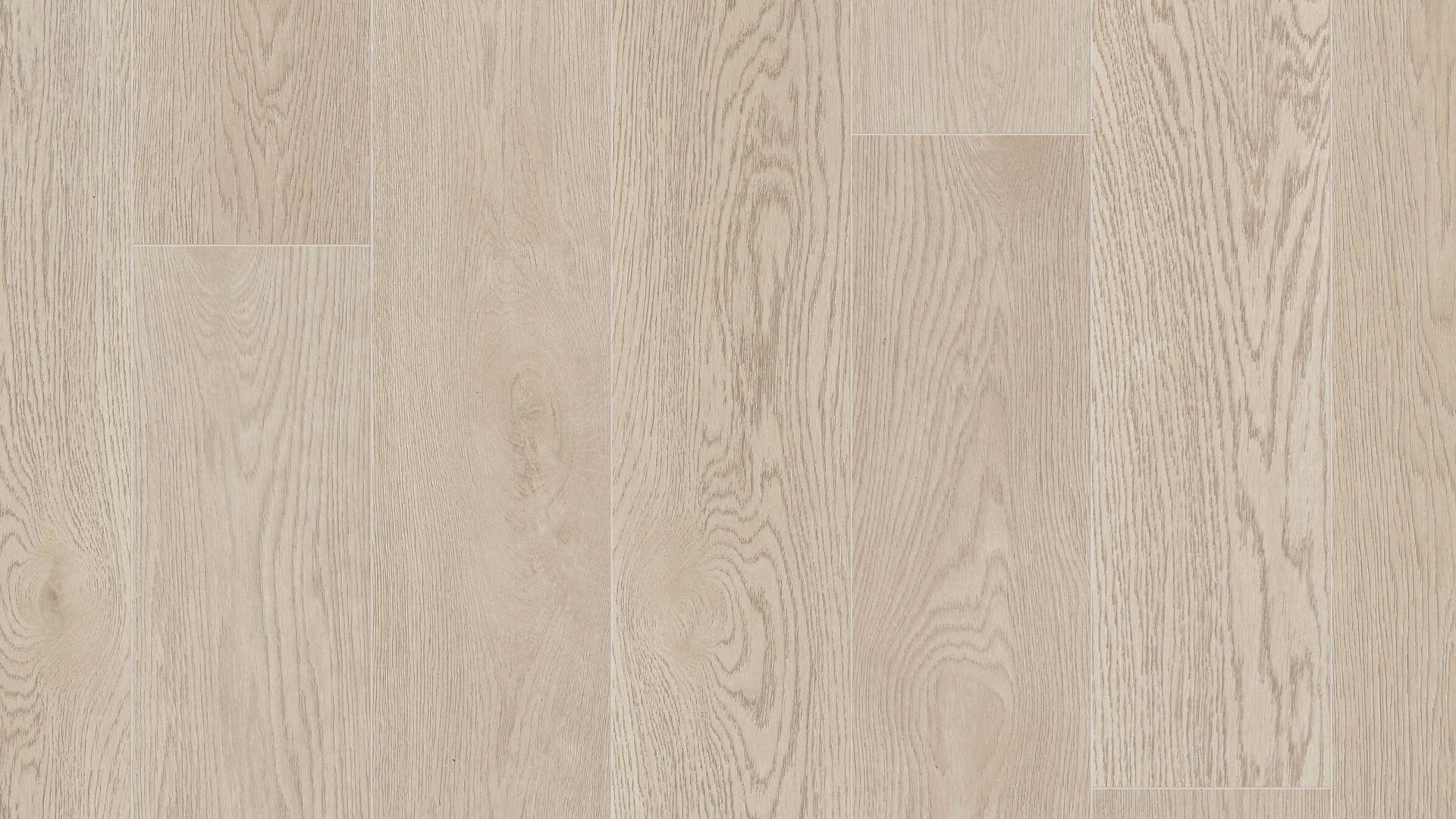 Charter Oak EVP Vinyl Flooring Product Shot