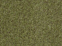 ARBOR-VIEW-(T)-54625-MOSSY-BARK-00310-main-image