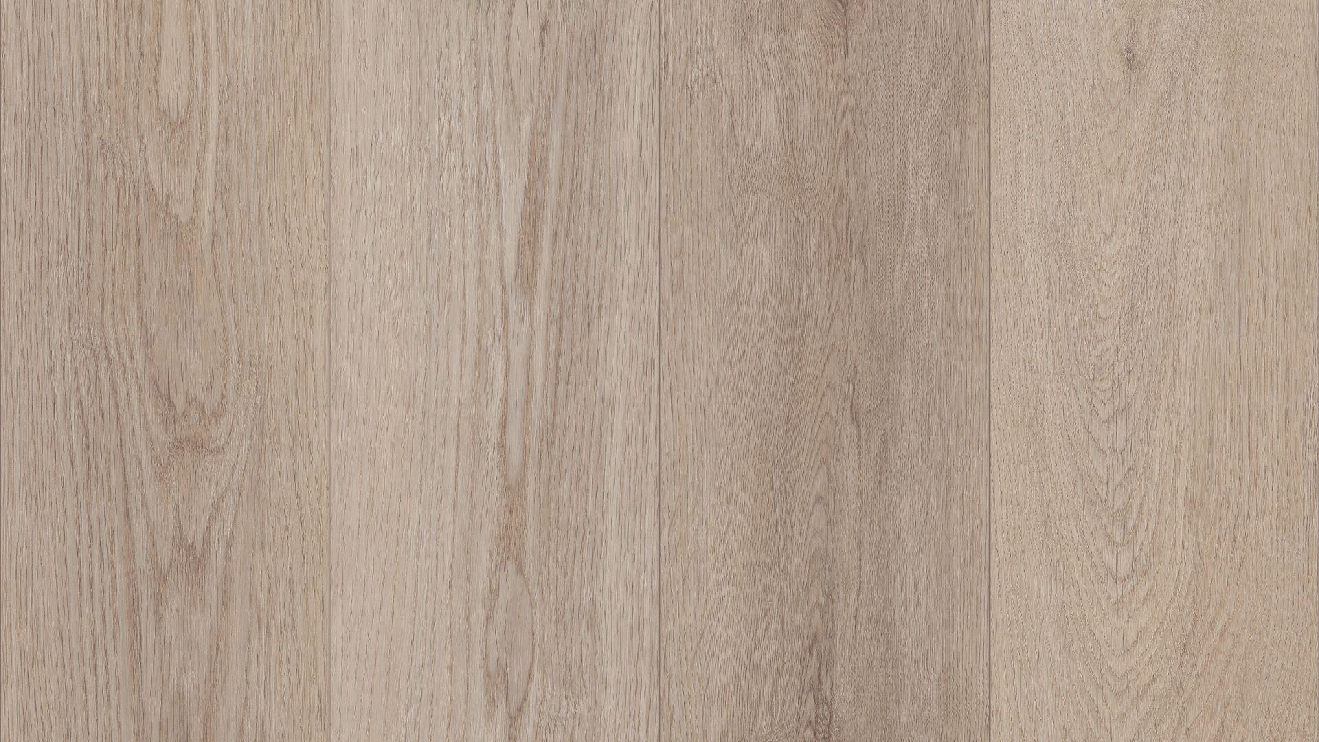 Woodlea Oak EVP Vinyl Flooring Product Shot