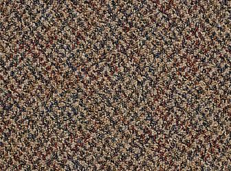 CHANGE IN ATTITUDE BROADLOOM J0112 LIGHTEN UP 12205 main image