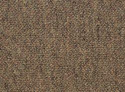 CAPITAL-III-TILE-54480-ELECTION-80200-main-image