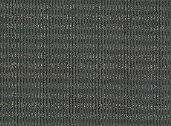 ENCHANT J0186 FIXATE 86300 main image