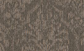 CLASSIC-TRADITION-54852-DURHAM-00520-main-image