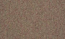 SCOREBOARD-II-26-SLP-54677-KICK-OFF-00210-main-image