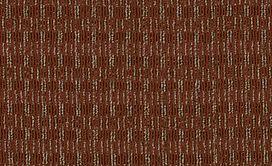 BE-REAL-54809-FAITH-00800-main-image