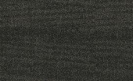 TAKE-A-TURN-54861-STRUT-00500-main-image