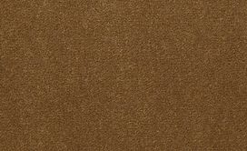 BAYTOWNE-III-36-J0065-ANTIQUE-BRONZE-65220-main-image