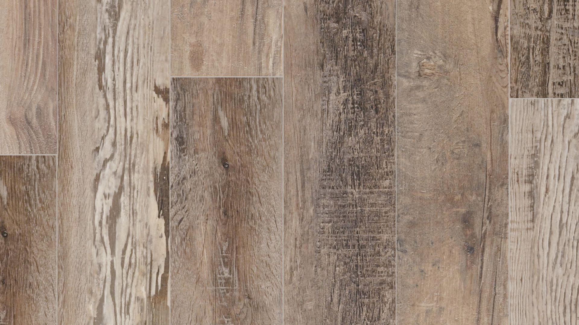 Morina EVP Vinyl Flooring Product Shot