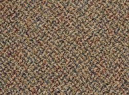 CHANGINATTEPBL-J0130-LIGHTEN-UP-12205-main-image