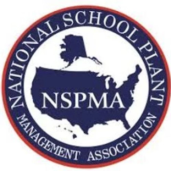 national-school-plant-management-association