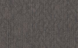 RARE-ESSENCE-54961-FOOTING-00500-main-image