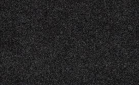WINDSURF-54688-MARCASITE-00501-main-image