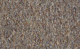 CAMDEN-HARBOR-UNITARY-54215-PEBBLE-14700-main-image