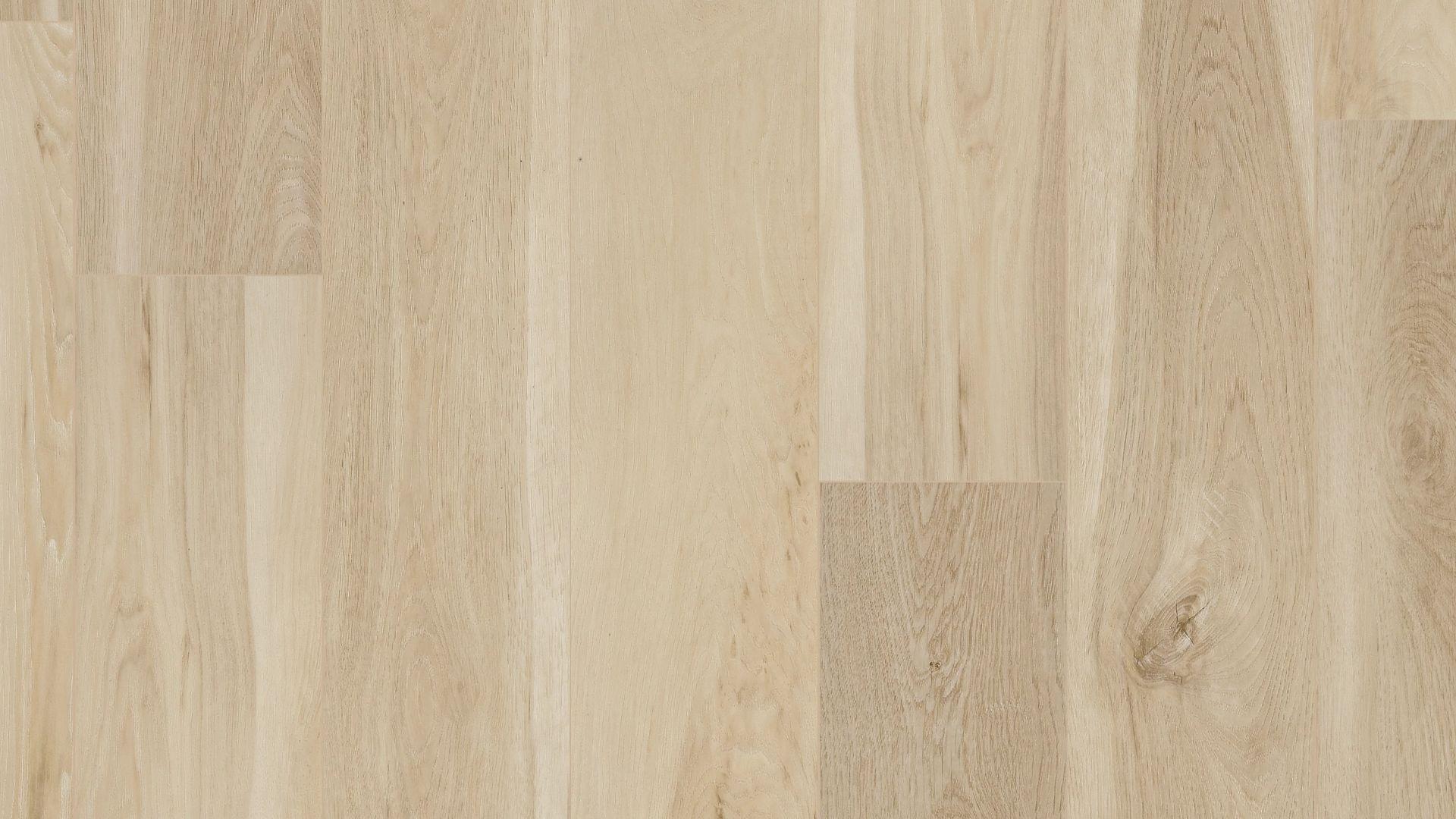 Blended Cocoon EVP Vinyl Flooring Product Shot
