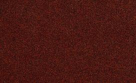 WINDSURF-54688-CAYENNE-00601-main-image