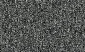 NEYLAND-III-20-54765-GRINDSTONE-66515-main-image