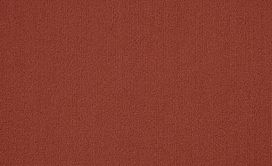 COLOR-ACCENTS-54462-RUSSET-62665-main-image