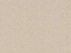 COLOR-ACCENTS-9X36-54858-OATMEAL-62114-main-image