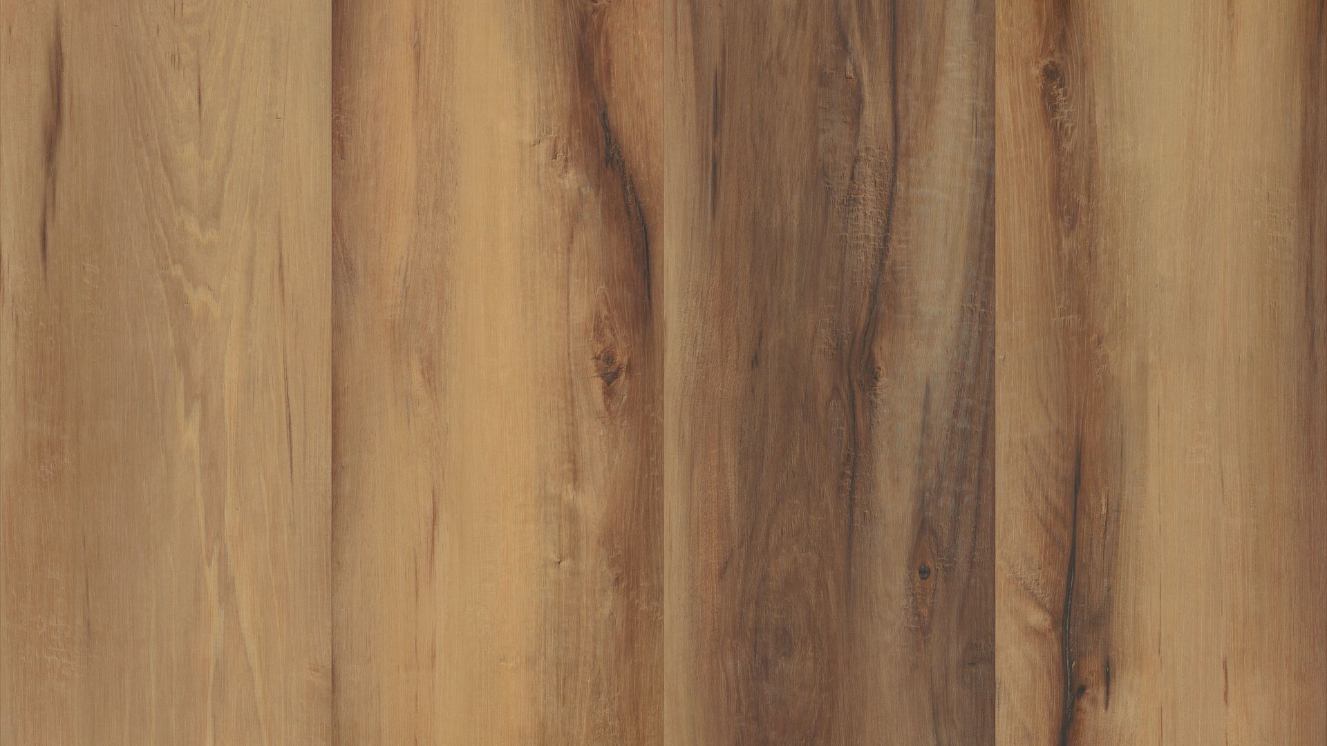 Belmont Hickory EVP Vinyl Flooring Product Shot