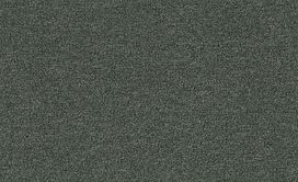 PROFUSION-20-54933-STACKS-00300-main-image