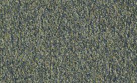 FRANCHISE-II-28-54744-CAVERN-00306-main-image