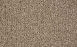 NEYLAND-III-20-54765-ASHEN-TAN-66711-main-image