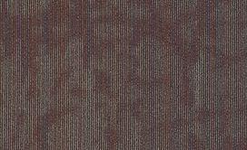 FREE-SPIRIT-HDF32-PIECE-00906-main-image