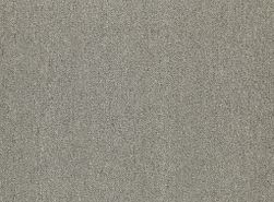 COUNTERPART-54816-IN-TANDEM-16100-main-image