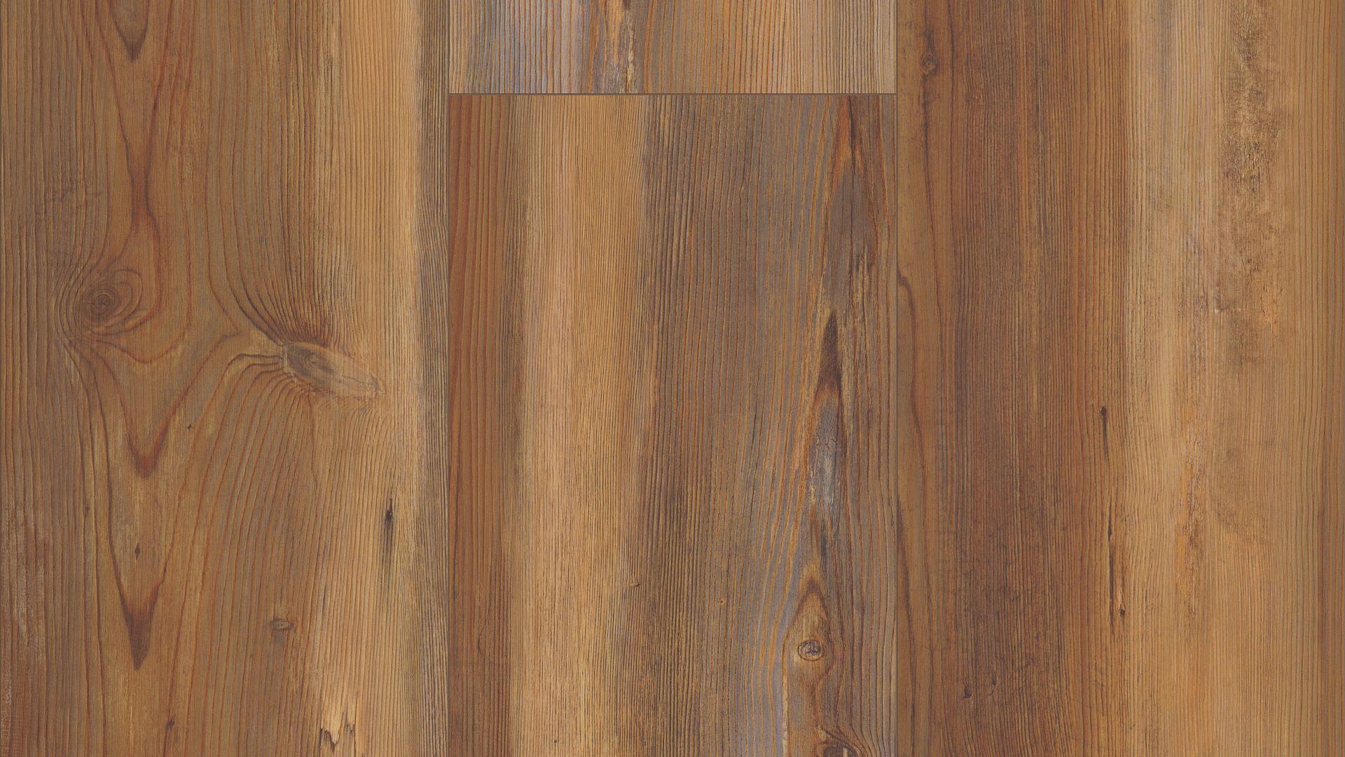 Appalachian Pine EVP Vinyl Flooring Product Shot