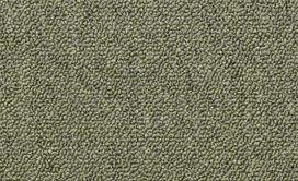 CAPITAL-III-TILE-54480-DISTINGUISHED-80301-main-image