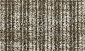 RIDGES-54834-CHALCOPYRITE-34700-main-image