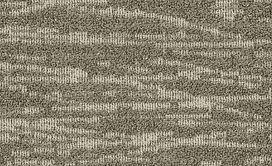 TIDEWATER-54849-SUMMIT-00500-main-image