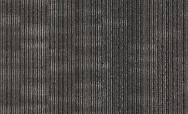 ENCODE-54926-FUTURISTIC-00510-main-image